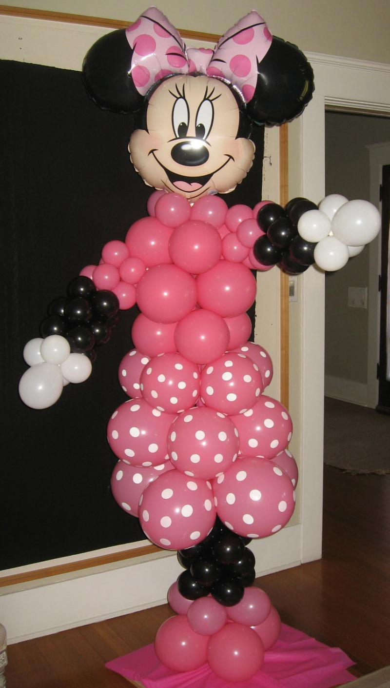 balloon art on pinterest balloon animals balloon and balloon centerpieces